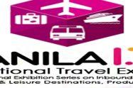 Manila International Travel Expo