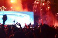 UNIVERCITY Festival