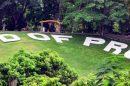 GAP Farm Davao